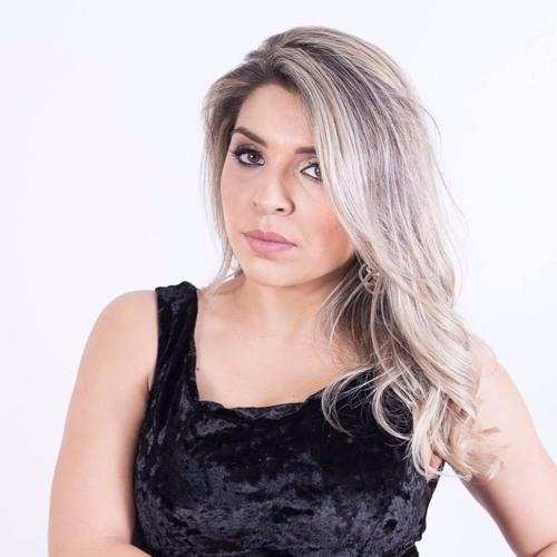 Dj Aline Otti's avatar