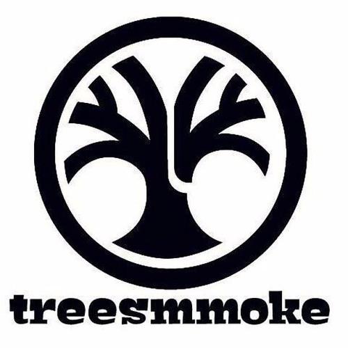 Treesmmoke's avatar