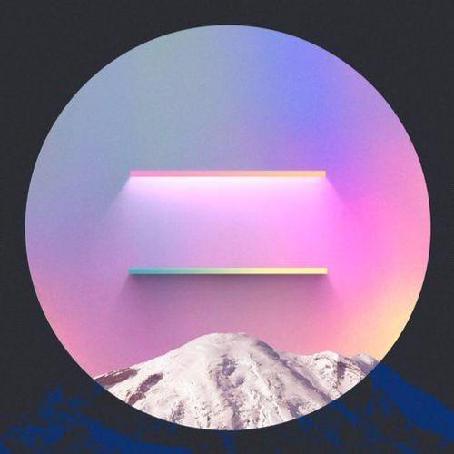 SPACE TECHNO's avatar