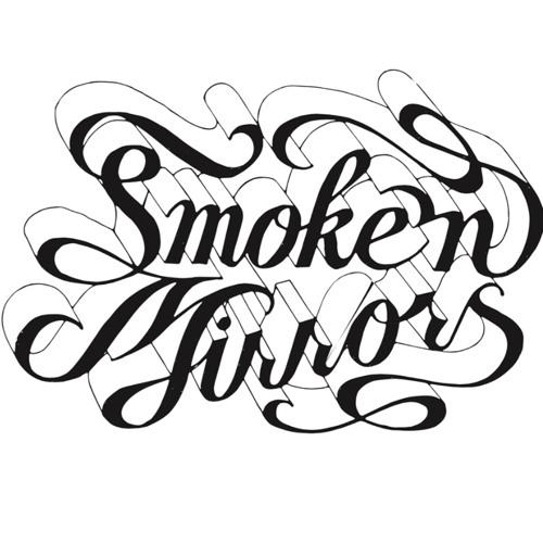 Smoke N´Mirrors's avatar