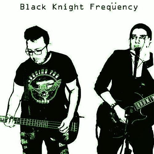 BlackKnightFrequency's avatar