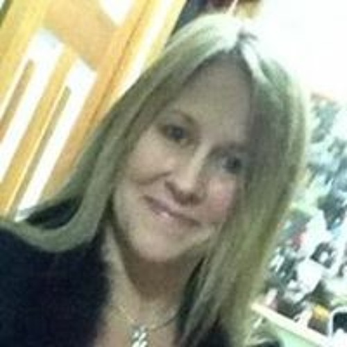 Kathy's avatar