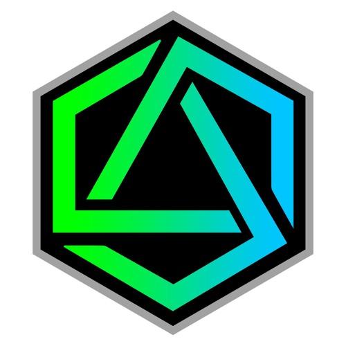 Agent Academy's avatar