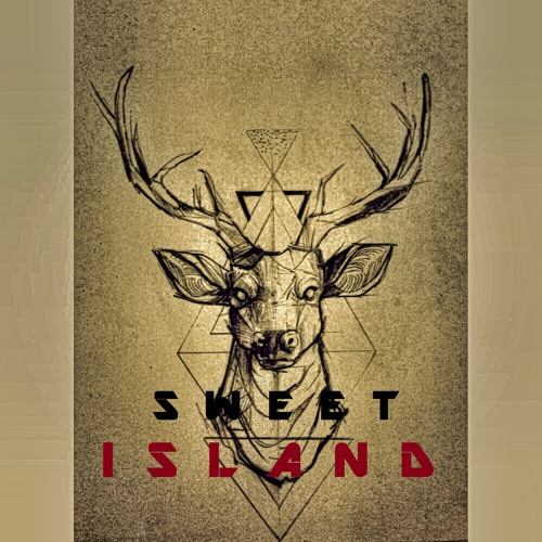 Sweet Island Music's avatar