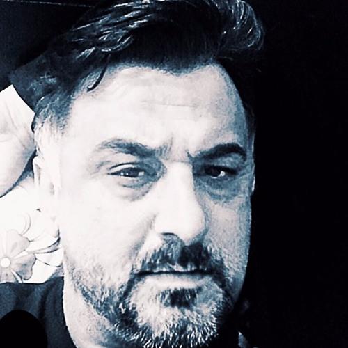 Abdul Akbar's avatar