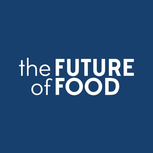 Future of Food's avatar