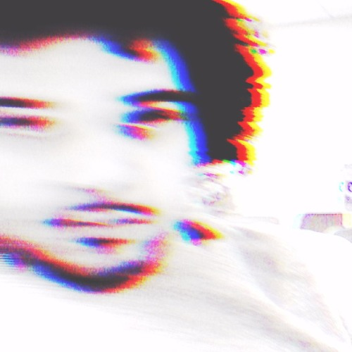 Gary Foster Music's avatar