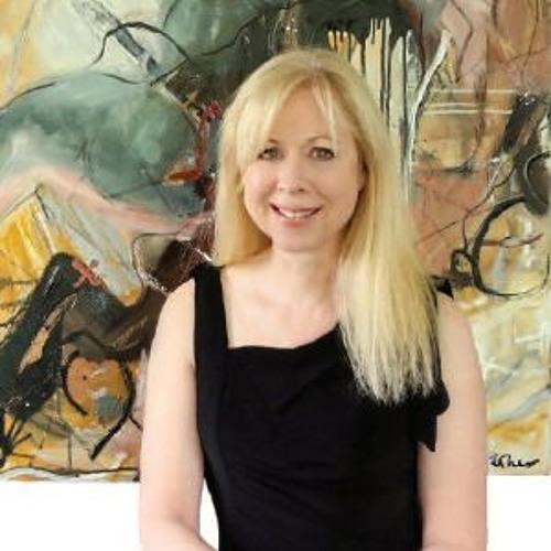 Linda Marion Parker's avatar