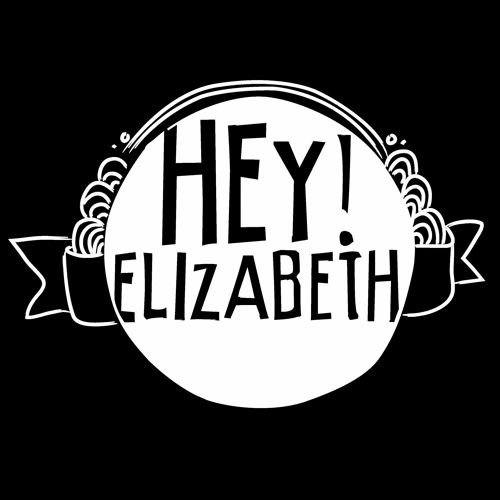 Hey!Elizabeth's avatar