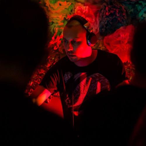 Petar a.k.a. Too Dirty's avatar