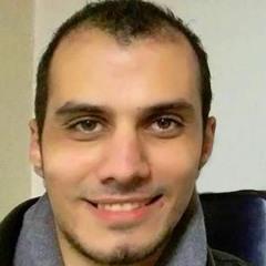 Eiad Ghaith