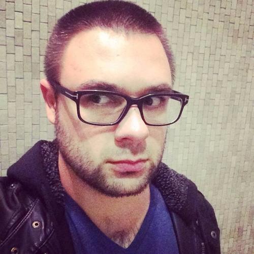 HughDoVoodoo's avatar