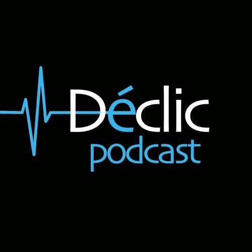 declicpodcast's avatar