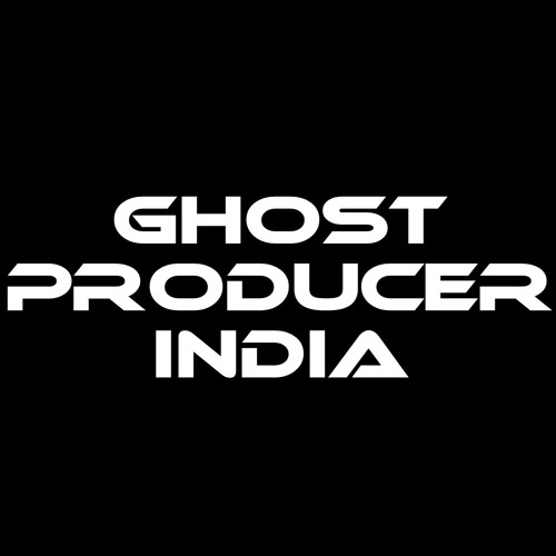 Ghost Producer India's avatar