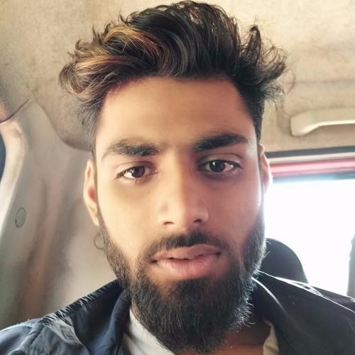 Kailash Dev's avatar