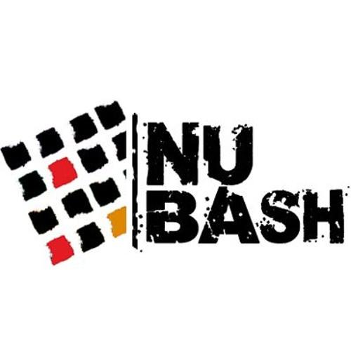 NUBASH's avatar