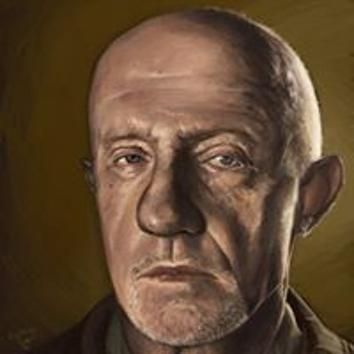 Will D Hertzian's avatar