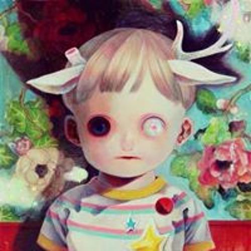 袁吉's avatar