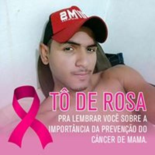 Rodrigo Bispo's avatar