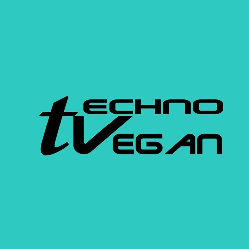 technovegan's avatar