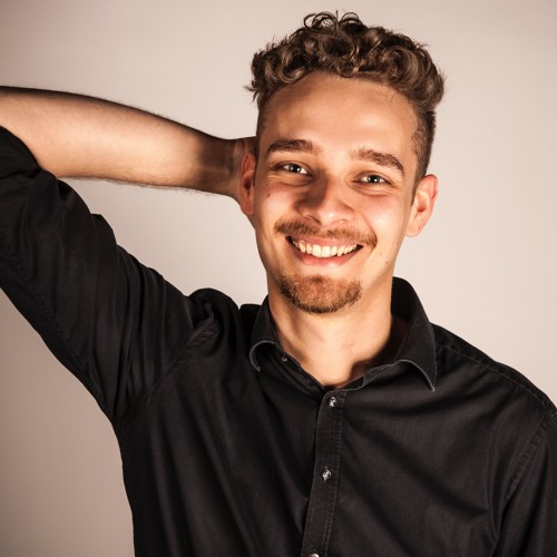 marcopering's avatar