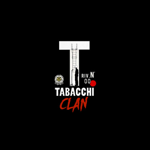 Tabacchi Clan's avatar