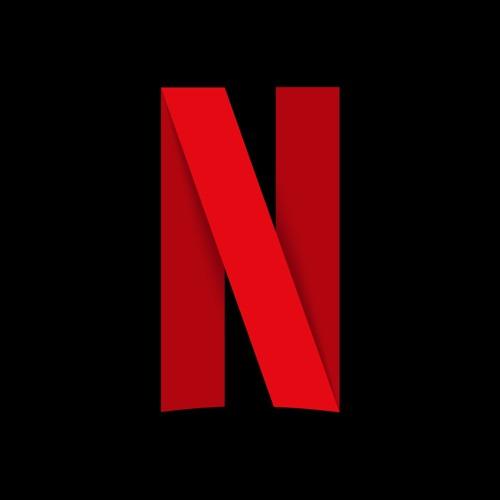 De Netflix NL Podcast's avatar