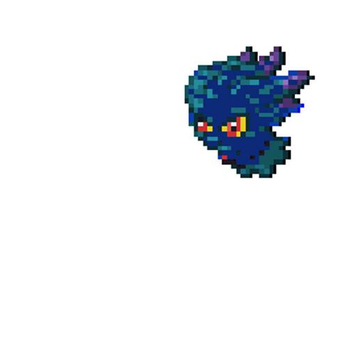 000Dragon50000's avatar