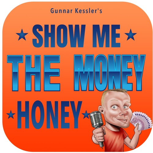 Show Me The Money Honey's avatar