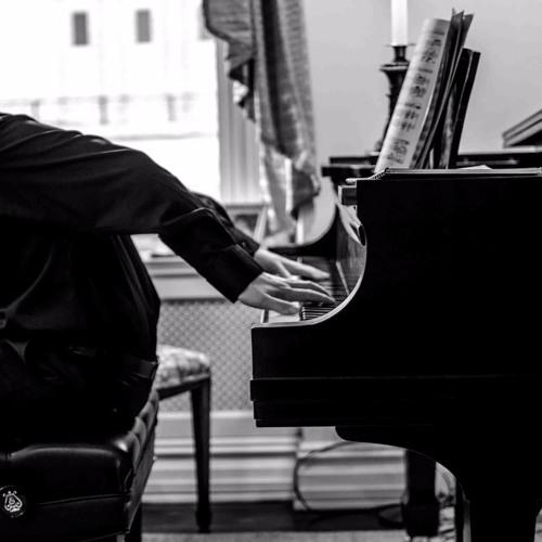 Joseph Yungen, pianist's avatar