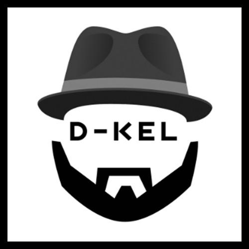 d-kel's avatar