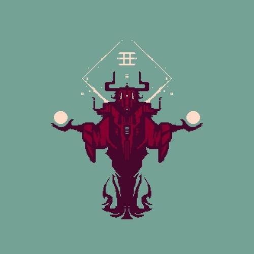 miyak's avatar