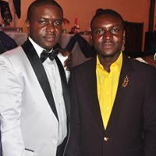 Darda Olatungi Cholopleh's avatar