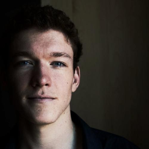 Daniel McGee's avatar