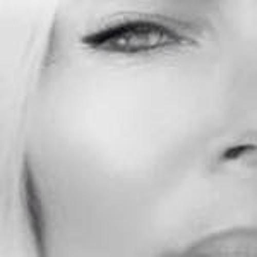 Barbara Crowft's avatar