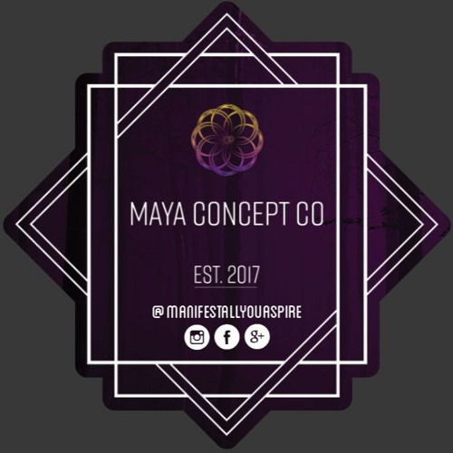 MAYA Concept Co's avatar
