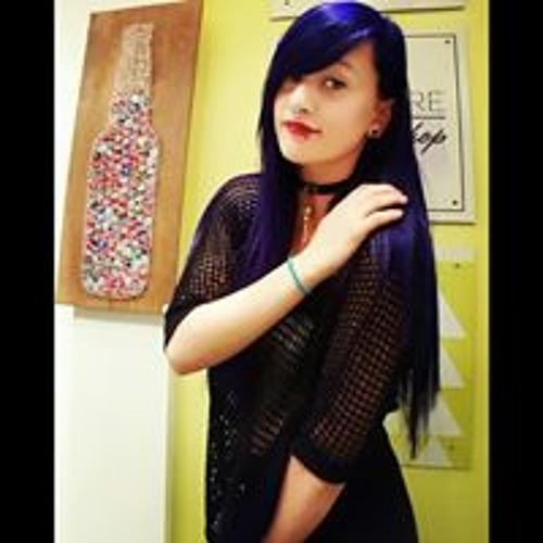 Hailee Moraal's avatar