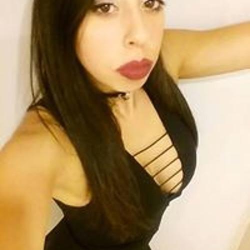 Julieta.Thunder's avatar