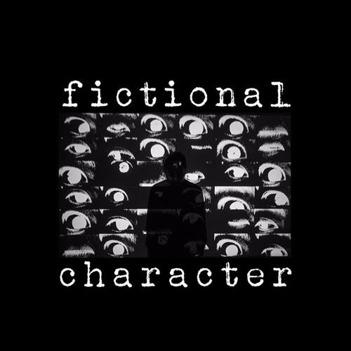 Fictional Character's avatar