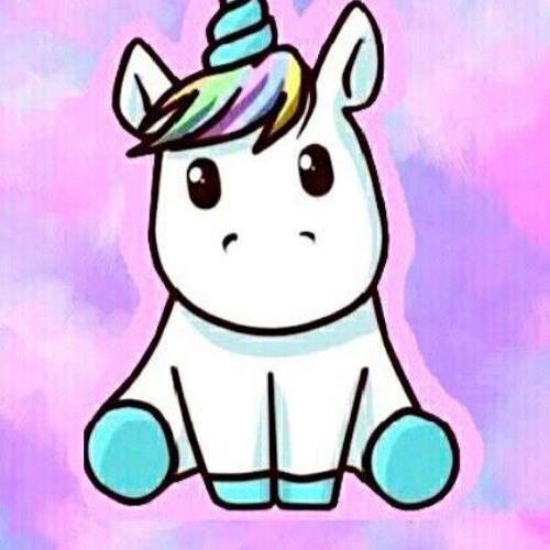 Simusical's avatar