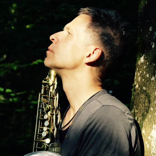 Carsten Netz's avatar