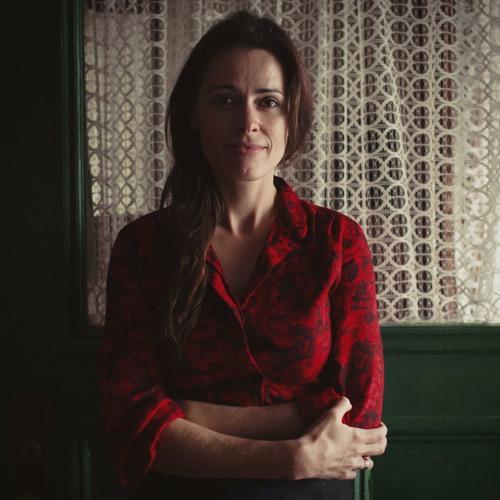 Caitlin Canty's avatar
