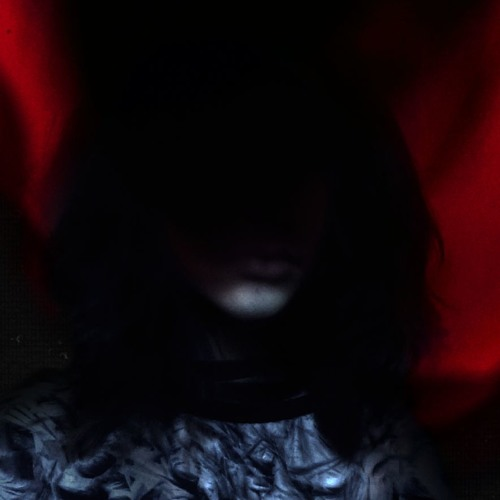 ASDW's avatar