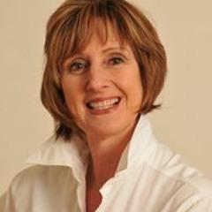 Lynn Doyle