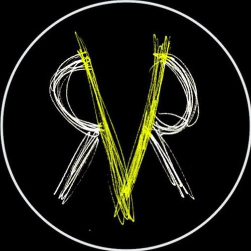 RATAVÖLOIRA's avatar