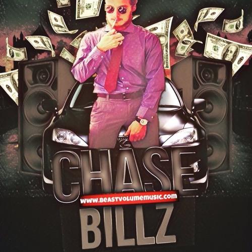 CHA$E BILLZ's avatar