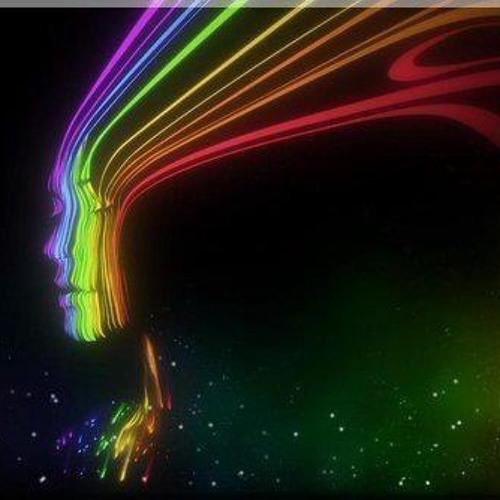 Drumpat's avatar