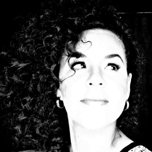 El Blog de Mayita's avatar