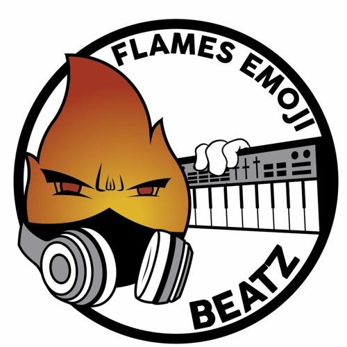 FlamesEmoji_Beatz's avatar