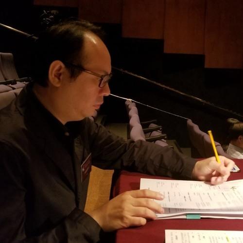 Chris_Hung's avatar